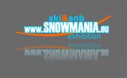 Snowmania.cz