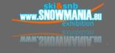 Snowbazar.cz